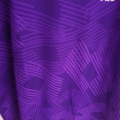 """AC Fiorentina Home Shirt 1991-1992 (L) """"Very Good"""""""