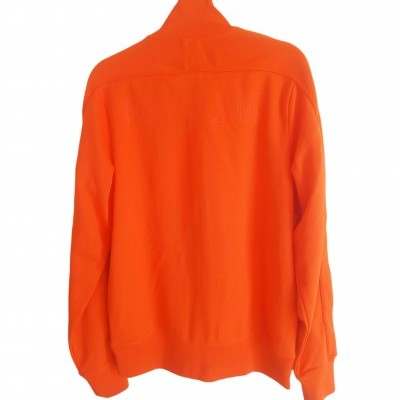 """Holland Tracksuit Top Jacket N98 2012-2013 (S) """"Very Good"""""""