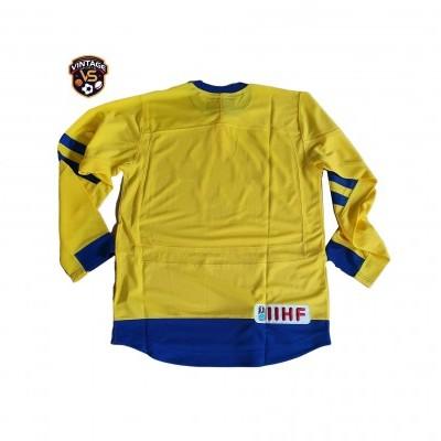 NEW Sweden Ice Hockey Jersey 2013 (L)