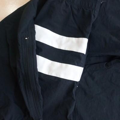 "BVB Borussia Dortmund Trousers 1990s (XL) ""Very Good"""