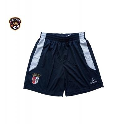 "SC Braga Shorts (M) ""Perfect"""