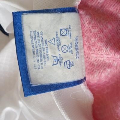 "Ajax Amsterdam Home Shirt 1998-1999 (XL) ""Very Good"""