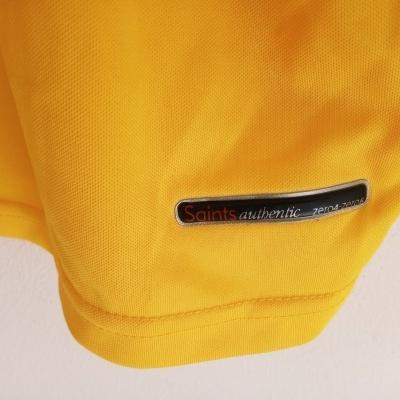 "Southampton FC Away Shirt 2004-2006 (L) ""Very Good"""