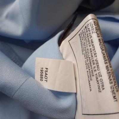 "FC Porto Away Shirt 2005-2006 (M) ""Good"""