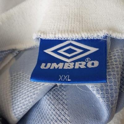 "Manchester United Third Shirt 1994-1996 (XXL) ""Very Good"""