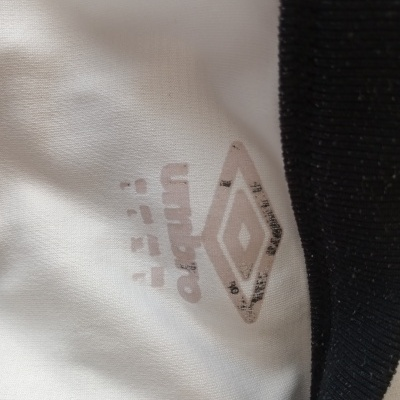 """Derby County FC Home Shirt 2014-2015 (L) """"Good"""""""