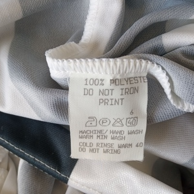 """ST Mirren FC Home Shirt 1993-1994 (L) """"Good"""""""