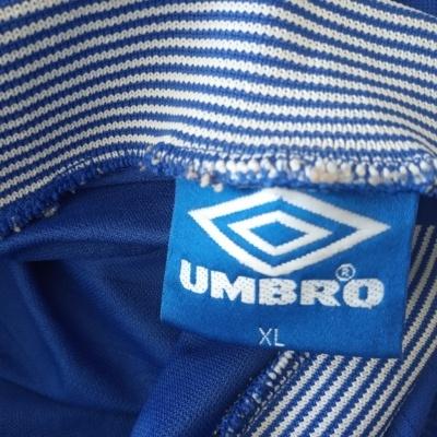 "Everton FC Home Shirt 1995-1997 (XL) ""Very Good"""