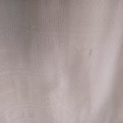 "Tottenham Hotspurs Home Shirt 1989-1991 (L) ""Good"""