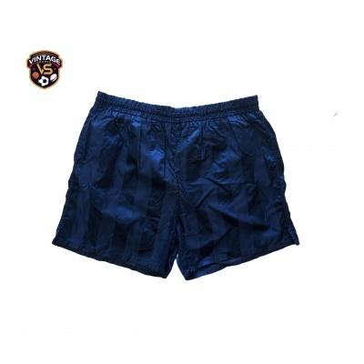 "Vintage Shorts 1990s Blue (XL) ""Very Good"""