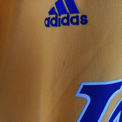 "LA Los Angeles Lakers NBA Jersey #24 Bryant (M) ""Very Good"""