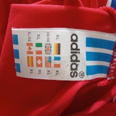 """Bayern Munich Home Shirt 1991-1993 (XL) """"Good"""""""
