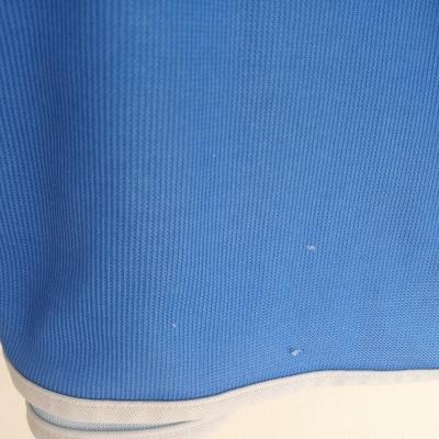 """Sporting Cristal Peru Shirt 1998-2000 (L) """"Good"""""""