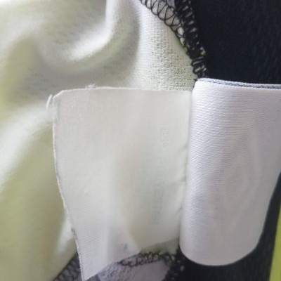 "Celtic Glasgow FC Away Shirt 1996-1997 (L) ""Good"""