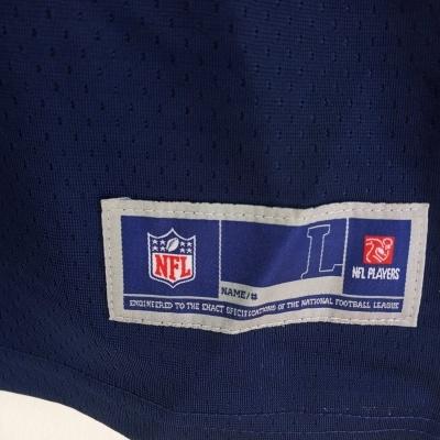"""Dallas Cowboys NFL Jersey #4 Prescott (L Youhts) """"Very Good"""""""
