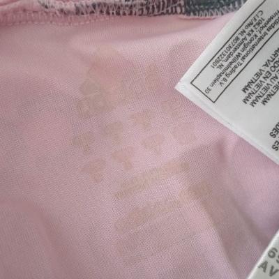 "SL Benfica Away Shirt 2007-2008 (M) ""Good"""