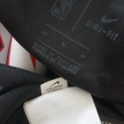 NEW Houston Rockets NBA Swingman Jersey #13 Harden (44)