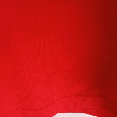 "WBA West Bromwich Albion FC Away Shirt 1997-1999 (XL) ""Good"""