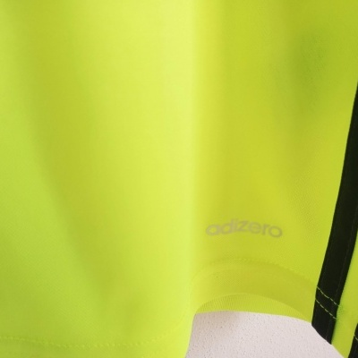 "Chelsea FC Training Vest Shirt 2016-2017 (S) ""Very Good"""