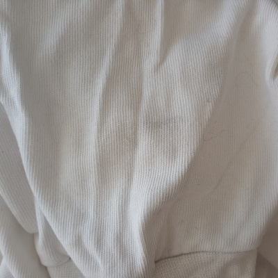 "England Rugby Long Sleeve Home Shirt 1992 (XL) ""Good"""