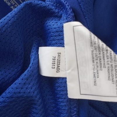 "Valerenga IF Home Shirt 2004-2006 (XL) ""Very Good"""