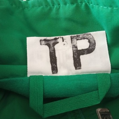"""Sporting CP Football Tracksuit Issue 1995-1996 (L) """"Very Good"""""""