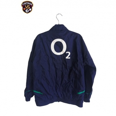 """Ireland Rugby Jacket (XL Youths) """"Very Good"""""""
