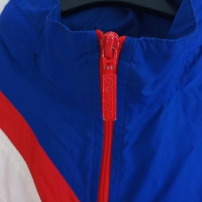 "Bayern Munich München Rain Jacket 1993-1995 (S) ""Very Good"""