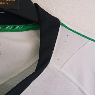 "Hannover 96 Third Shirt 2012-2013 (M) ""Perfect"""