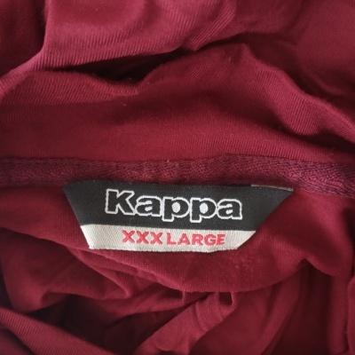 """1.FC Kaiserslautern Away Shirt 2003-2004 (XXXL) """"Very Good"""""""