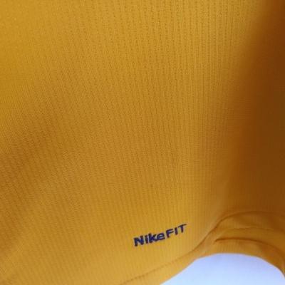 "Arsenal FC Away Shirt 2008-2009 (XL) ""Very Good"""