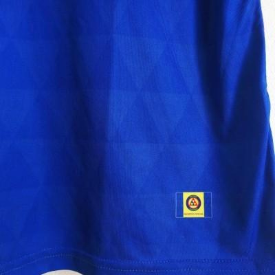 "Petro Luanda Away Shirt 2018-2019 (L) ""Perfect"""