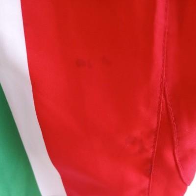 """Juventus Third Shirt 2005-2007 (L) """"Good"""""""