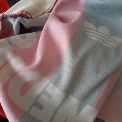 """AC Milan Home Shirt L/S 1990's (XL) """"Very Good"""""""