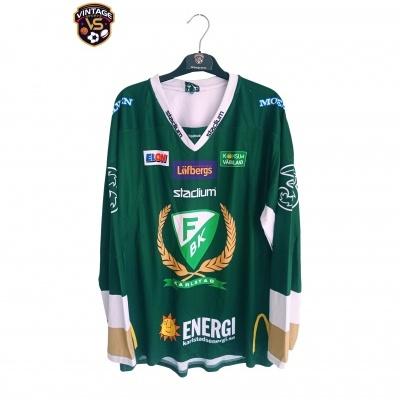 "Karlstad BK Ice Hockey Jersey (S-M) ""Very Good"""