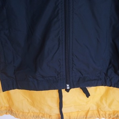 "BVB Borussia Dortmund Jacket 1998-2000 (M) ""Perfect"""