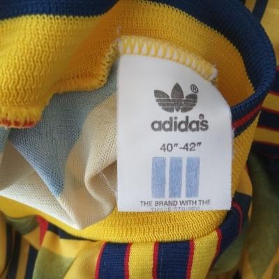 "Arsenal FC Away Shirt 1991-1993 (M) ""Very Good"""