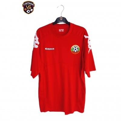 "Retro Bulgaria Away Shirt 2012-2014 (XL) ""Very Good"""