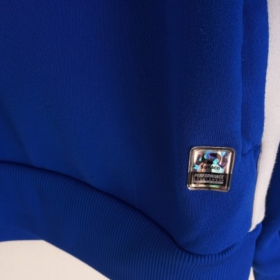 """Sheffield Wednesday Issue Track Top Jacket 2016-2017 (L) """"Good"""""""