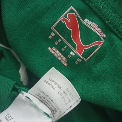 "Ireland Rugby Home Shirt 2011-2013 (M) ""Good"""
