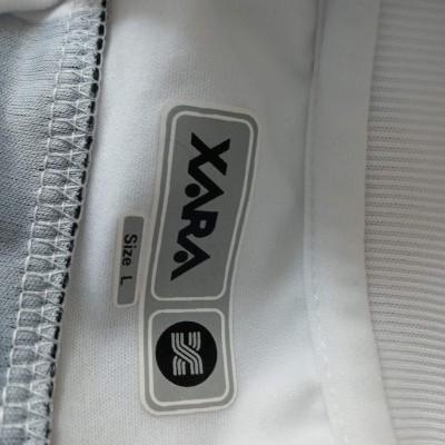 """ST Mirren FC Home Shirt 2002-2003 (L) """"Very Good"""""""