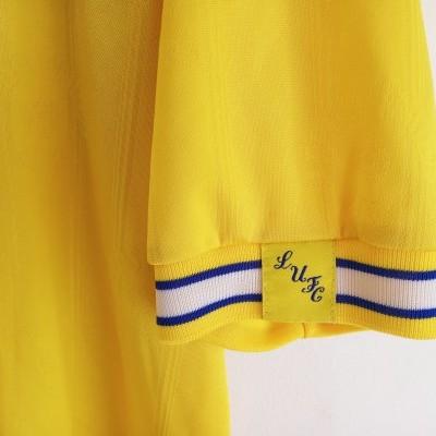 """Leeds United FC Away Shirt 1996-1998 (XL) """"Good"""""""