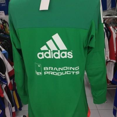 Bærumsløkka FK Training Goalkeeper Shirt 2014 (L) Norway