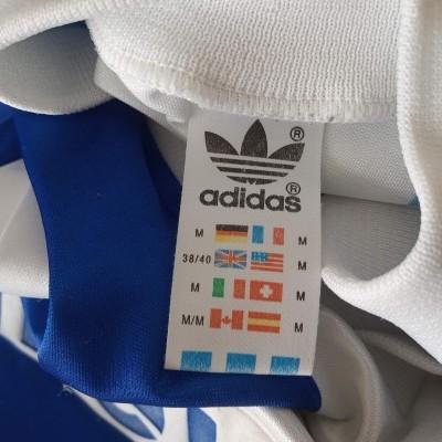 """FC Porto Home Shirt 1990-1993 (M) """"Average"""""""