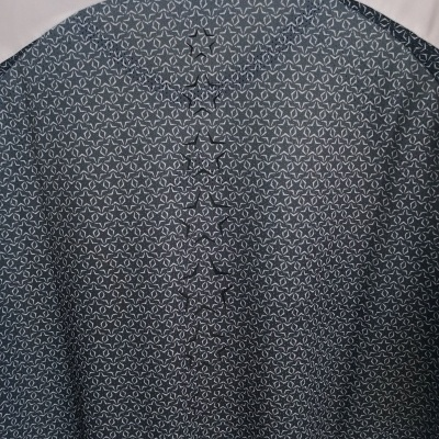 """Chelsea FC Training Shirt 2006-2007 (L) """"Perfect"""""""