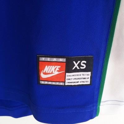 "Portugal Third Shirt 1997-1998 (XS) ""Good"""
