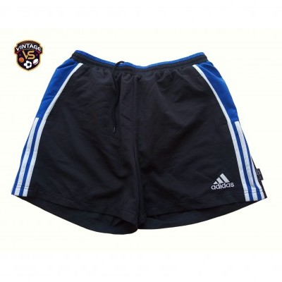 "Football Shorts Adidas 1999 (L) ""Very Good"""