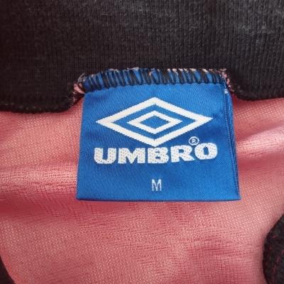 "Nottingham Forest Home Shirt 1994-1996 (M) ""Very Good"""