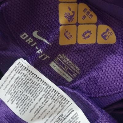 """FC Porto Away Shirt 2012-2013 (XL) """"Very Good"""""""