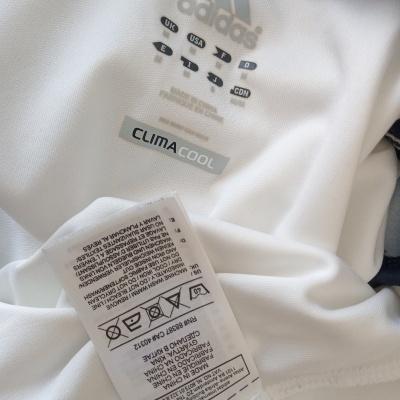 "Chelsea FC Third Shirt 2011-2012 (M) ""Very Good"""